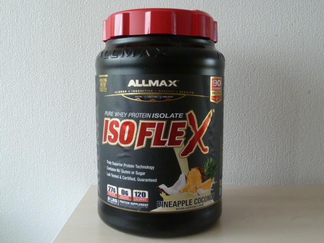ALLMAX-Nutrition-ISOFLEX