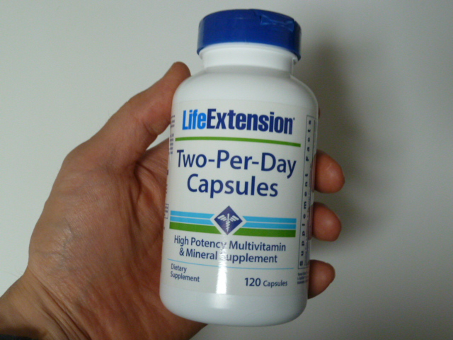 lifeextension-two-per-day
