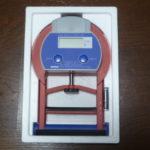 竹井機器握力計グリップD.tkk5402