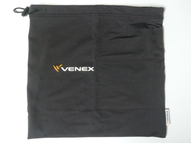 VENEX-2WAYCOMFORT