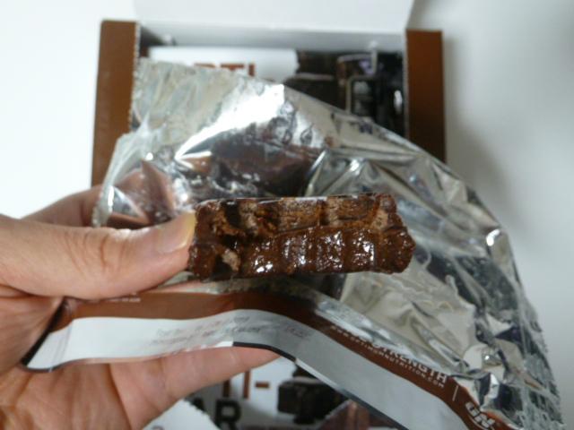 optimumnutrition-optibar-chocolatebrawnie