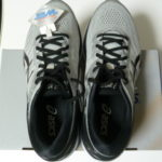 アシックスGEL-KAYANO24-SW-TJG958
