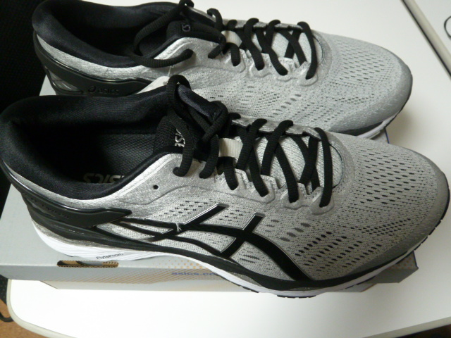 GEL-KAYANO24-SW-TJG958