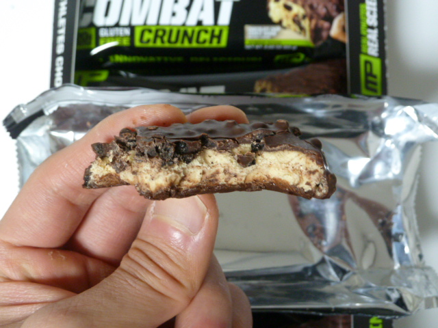 musclepharm-comabtcrunch-eat