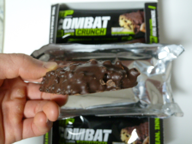 musclepharm-combatcrunch-delicious
