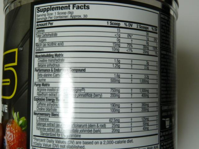 muscletech-vaporx5-facts