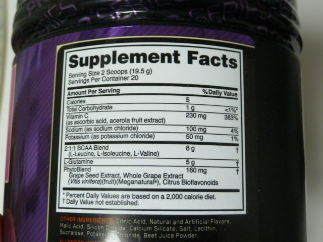 optimumnutrition-probcaa-raspberrylemonadeflavor-fact