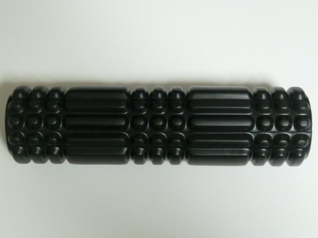 ドクターエアの3Dマッサージロールのカラーは5種類