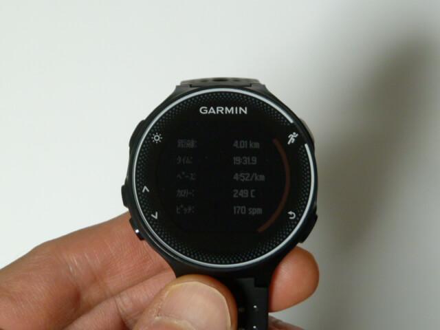 GARMIN230J4.01km